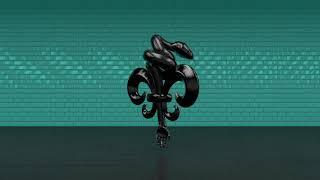 Lully - Wow Esme (Audio)