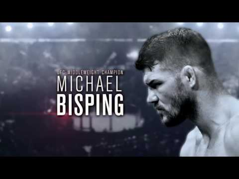 UFC 204 Bisping vs Hendo 2 has an underrated promo. 0 to goosebumps in 30 secs