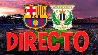 Directo comentando en vivo el partido del fc barcelona hazte miembro viril canal :: https://www./channel/ucpxg_si9ygafr2hye2ur7ha/join