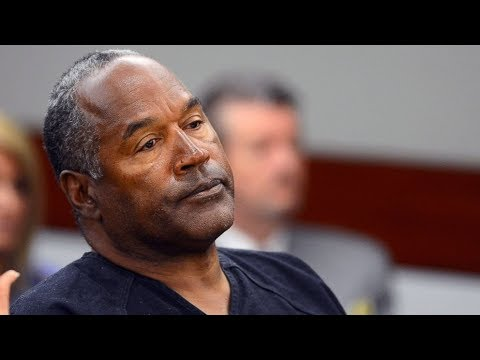 Very oj simpson xxx video young porn