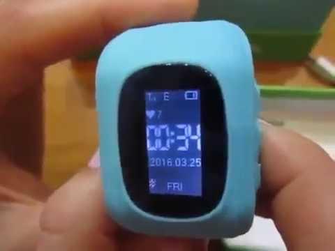 Как настроить смарт часы – пошаговое руководство пользователя