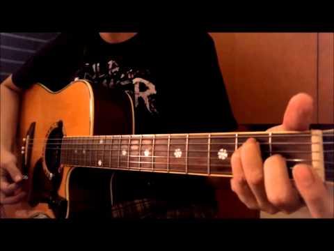 Moonshine Chords