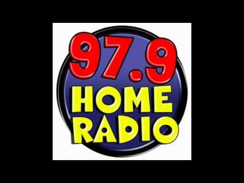 979 Home Radio Jingle 2017