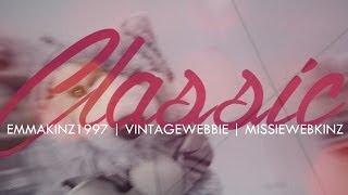 ▶ Classic Webkinz Music Video ft. MissieWebkinz & VintageWebbie ◀