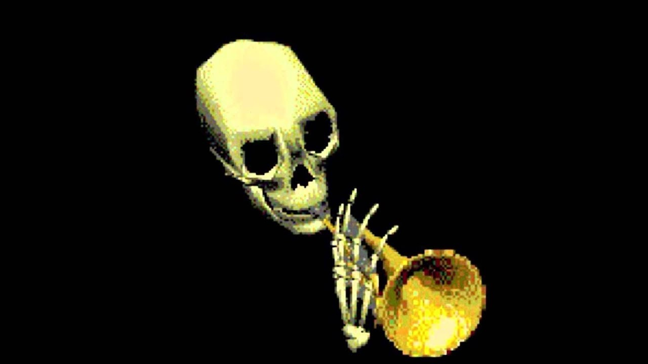 Doot With The Sickness  Youtube