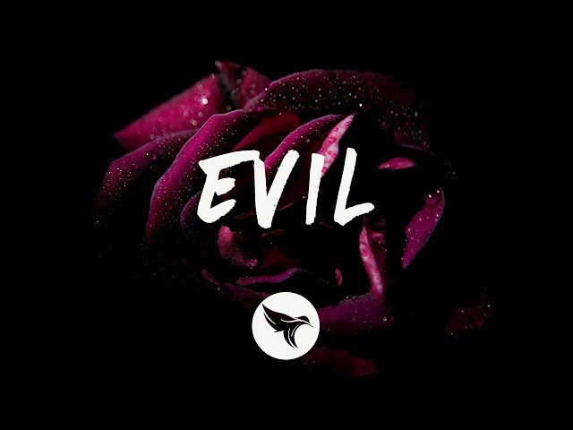 Chelsea Cutler - Evil (Lyrics)