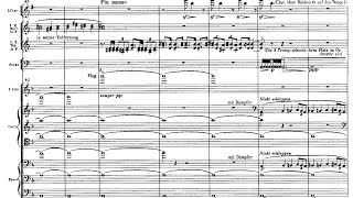 Скачать Mahler S 1st Symphony Titan Audio Score
