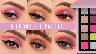 6 LOOKS CASUALES Y FACILES | ABH VOL.4