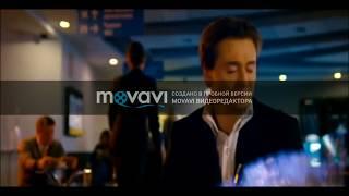 Сергей Безруков фильм МАМЫ отрывок очень трогательный часть 2