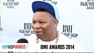 Mannie Fresh & Key Wane Talk Lil Wayne
