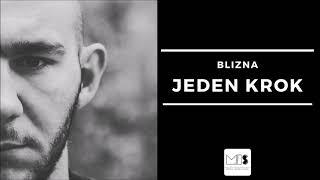 Blizna - Jeden krok | SERUM EP 2019 |