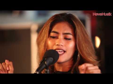 Live Andini - Havana (Cover from Camila Cabello)