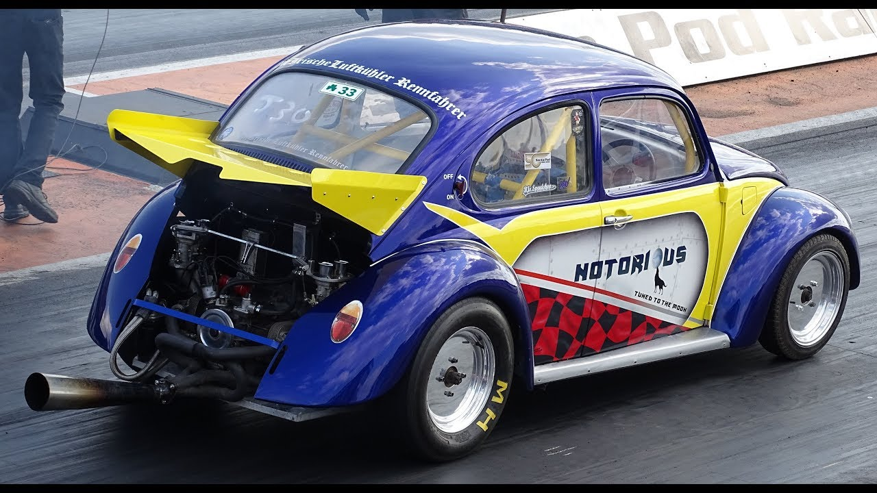 the beetles of vw action 2017 top 30 cars youtube