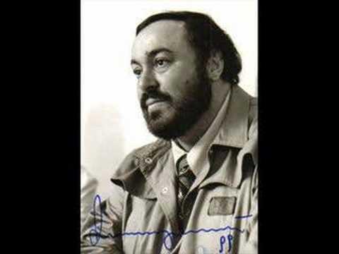 luciano-pavarotti-m-appari-tutt-amor-greekcallas