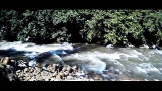 WHITE WATER RAFTING #TEASER VIDEO
