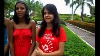 Breu Branco Alunos do Severo Alves-2011