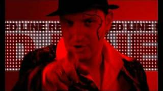 Deep Zone & Balthazar - DJ Take Me Away (Club Mix)