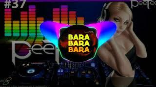 Raba Raba Ra Exclusive DJ Remix | Alex ferrari