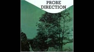 Probe - Buffalo (1969)