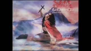 blizzard of ozz crazy train 1980