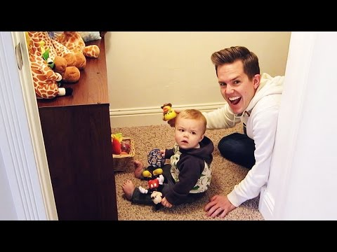 Ellie And Jared House Tour Youtube