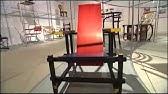 Taburete Stig.The Fespa Team Take The Ikea Stig Chair Challenge At Fespa