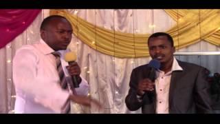 WEKA AGANO LAKO NA MUNGU ILI AKUKUMBUKE WAKATI WA MAOMBI YAKO-By Apostle Alex Live with Abibu Tv