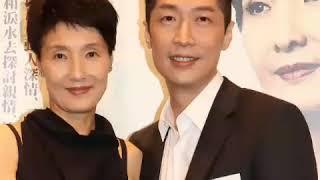 電台專訪 : 馬浚偉·顧美華宣傳舞台劇《生前約死後》