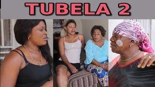 TUBELA Ep 2 Theatre Congolais Sylla,Mbalio Nsombo,Buyibuyi,Bintu,Rais,Makambo MP3