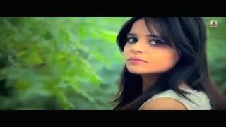 Ashiqan De | Re-Edit Version by Ankurock | Underground Records | 2014