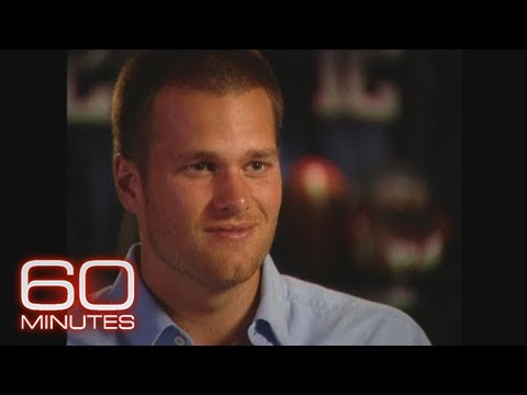 Tom Brady's Favorite Super Bowl Ring?