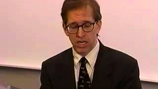 Principles of Macroeconomics: Lecture 1 - Course Policies and Assignments thumbnail