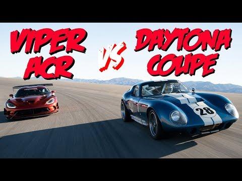 Driver Battle Episode