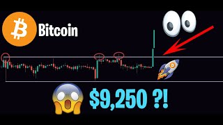 EXPLOSION HAUSSIÈRE DU BITCOIN EN APPROCHE ??! - Analyse Crypto Ethereum BNB XRP ADA Altcoin - 23/01