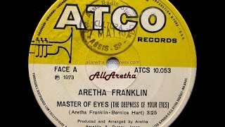 aretha franklin master of eyes moody s mood for love 7 33 rpm brazil 1973