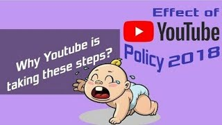 BSIW   Youtubers   Youtube Policy 2018   4000 Hours   Watch Time  1000 Subscribe