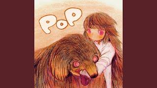 Provided to YouTube by TuneCore Japan ヨイヨイヨイ · GotoMariko acoustic violence POP POP ℗ 2020 nixzm Released on: 2020-12-16 Lyricist: GotoMariko ...