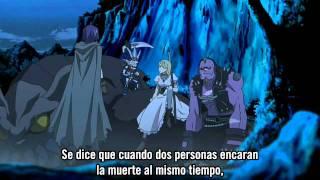 Murder Princess Cap 1 Sub Español