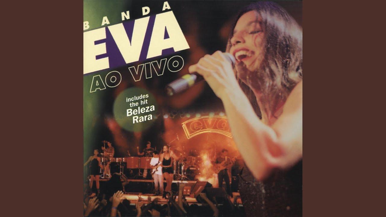 Download Levada Louca (Live)