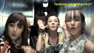 vuclip [Running Man EP 293] Ghép nhạc Ji Suk Jin thả bom