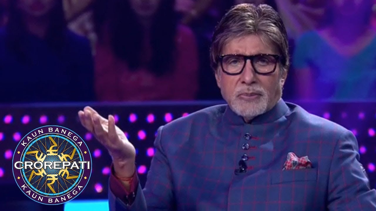 How to download the full episode of KBC 9 in HD - Quora