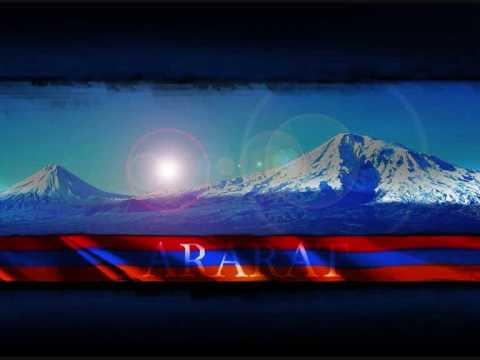 ARMENIA USA RUSSIA MUSIK NEW