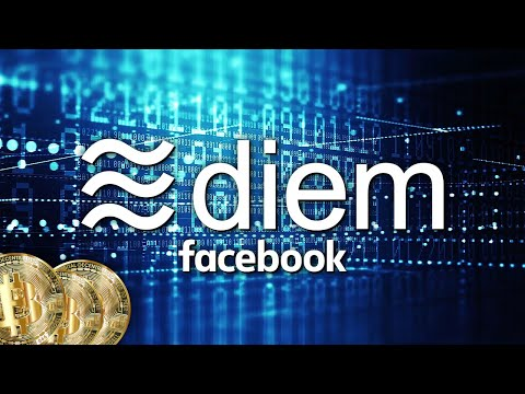 Crypto News | Facebook's Diem | Libra | Bitcoin | DOCUMENTARY | Crypto | Cryptocurrencies