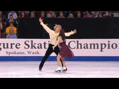 2010.VO.Dick.Button.Ice.Dance.Preview.720p.HDTV.x264-얼음네트워크.mkv