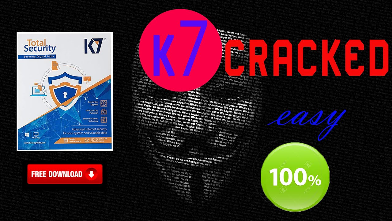 k7 antivirus free trial download 2015