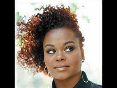 Jill Scott  Comes To The Light Everything