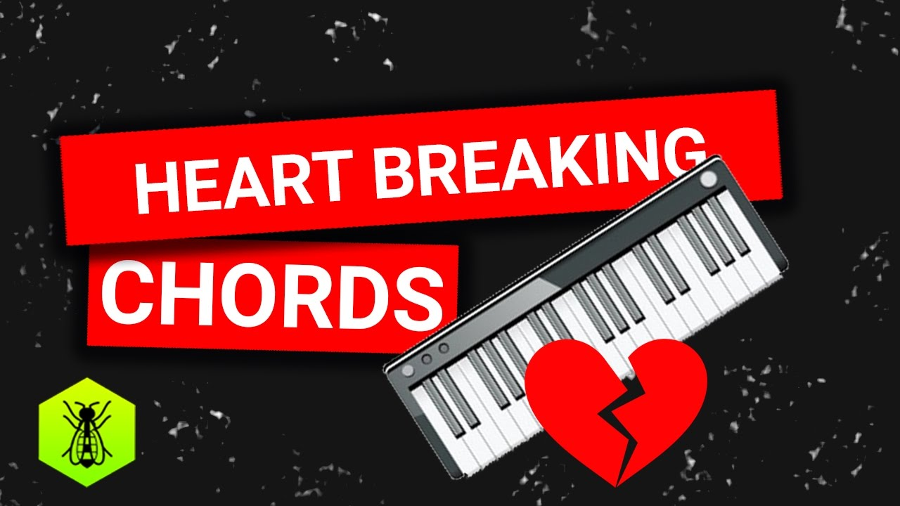 One of the most heartbreaking chord progressions in music youtube one of the most heartbreaking chord progressions in music hexwebz Choice Image
