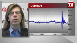 Russian ruble extends its gains
