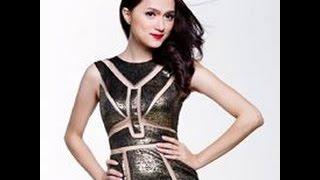Hà Nội Mùa Thu - Những Bài Hát Còn Xanh - Hương Giang Idol - 26072015