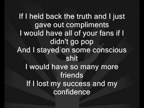 The Game - 100 (ft. Drake) lyrics